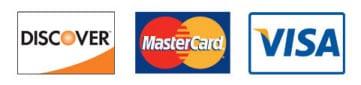 visa-mastercard-discover_accepted